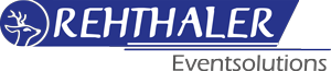 Rehthaler Eventsolutions