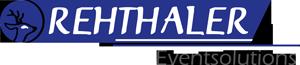 Rehthaler Eventsolutions