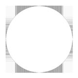 Logomittetr
