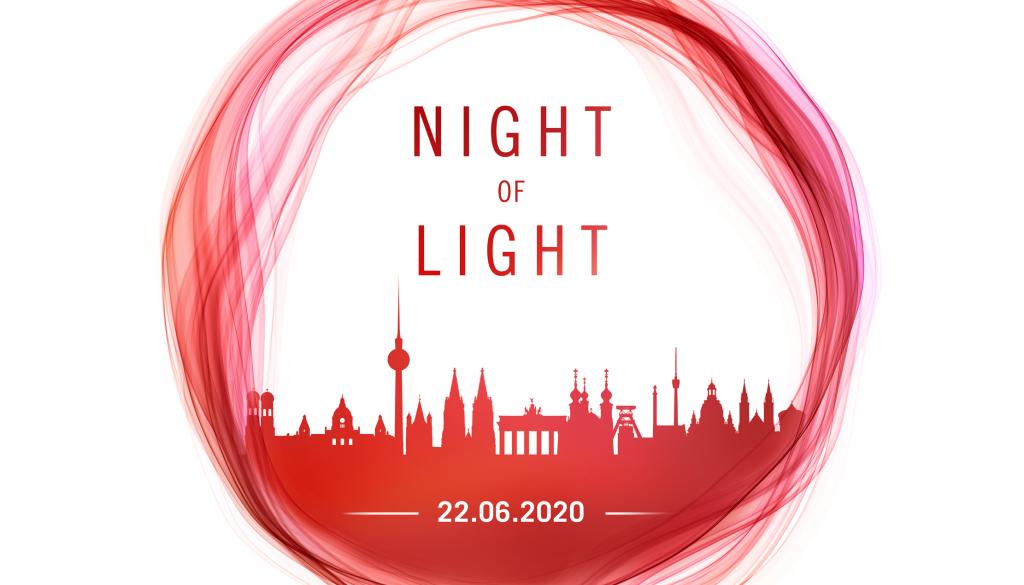 nightoflight_72dpi